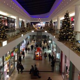 Outlet Weihnachtsdeko.Photos For Carré Bad Cannstatt Yelp