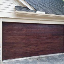 Photo Of Premier Door Service   Brighton, MI, United States. 16u0027 X