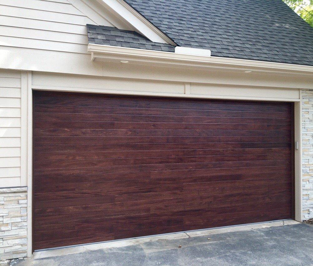 Premier Door Service Closed 50 Photos Garage Door Services