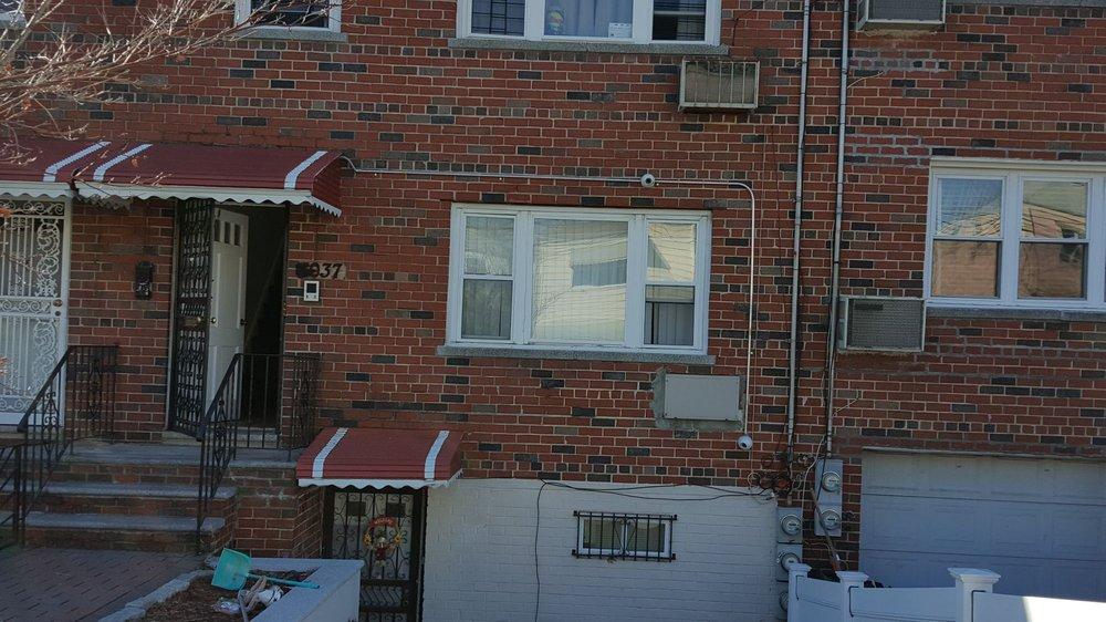 Yakov Security Tech: 2564 E Tremont Ave, Bronx, NY