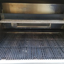 Renew Bbq Cleaning Grill Services Long Island Ny