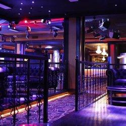 rumba room live 64 photos 98 reviews music venues 400 w disney way anaheim ca phone
