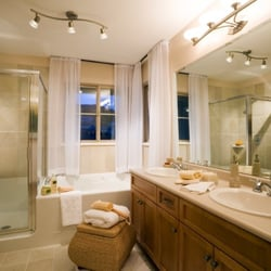 Bathroom Remodeling Grand Rapids Mi constructive remodeling solutions - contractors - 6660 28th st se