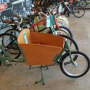 b7bfc82492c Pete's Garage - Bike Rentals - 15 Photos - 142 N Broadway, Green Bay ...