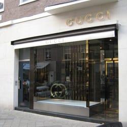 9e159181c93 Gucci - Women's Clothing - P Cornelisz Hooftstr 56-3, Museumkwartier ...