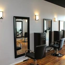 Aura salon hair salons 3309 rogers rd wake forest nc for A q nail salon wake forest nc