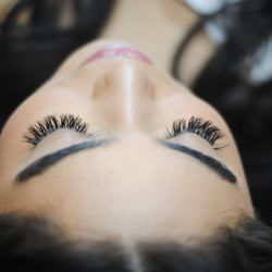 609b909d20b Top 10 Best Eyelash Extensions in Orlando, FL - Last Updated July ...