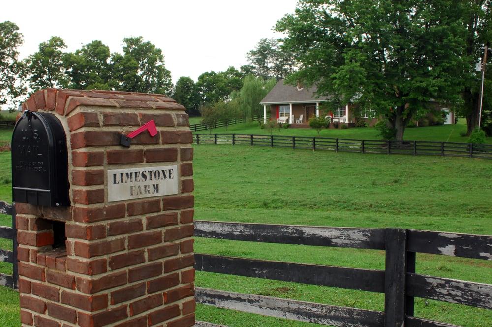 Limestone Properties: 102 W 2nd St, Maysville, KY