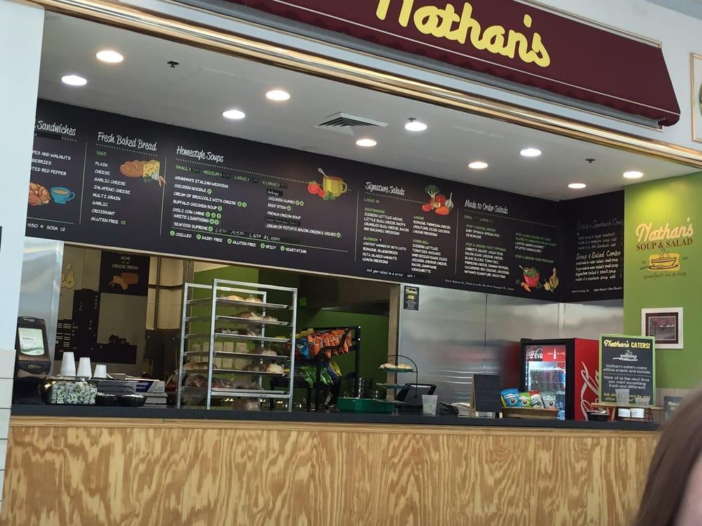 Photos Of Restaurants Victor Ny
