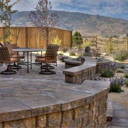 Photo Of Signature Landscapes Reno Nv United States