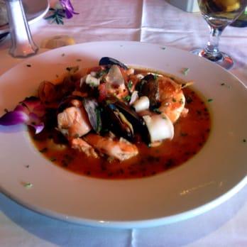 Carmine S La Trattoria 31 Photos 109 Reviews Italian Restaurants 2401 Pga Blvd Palm