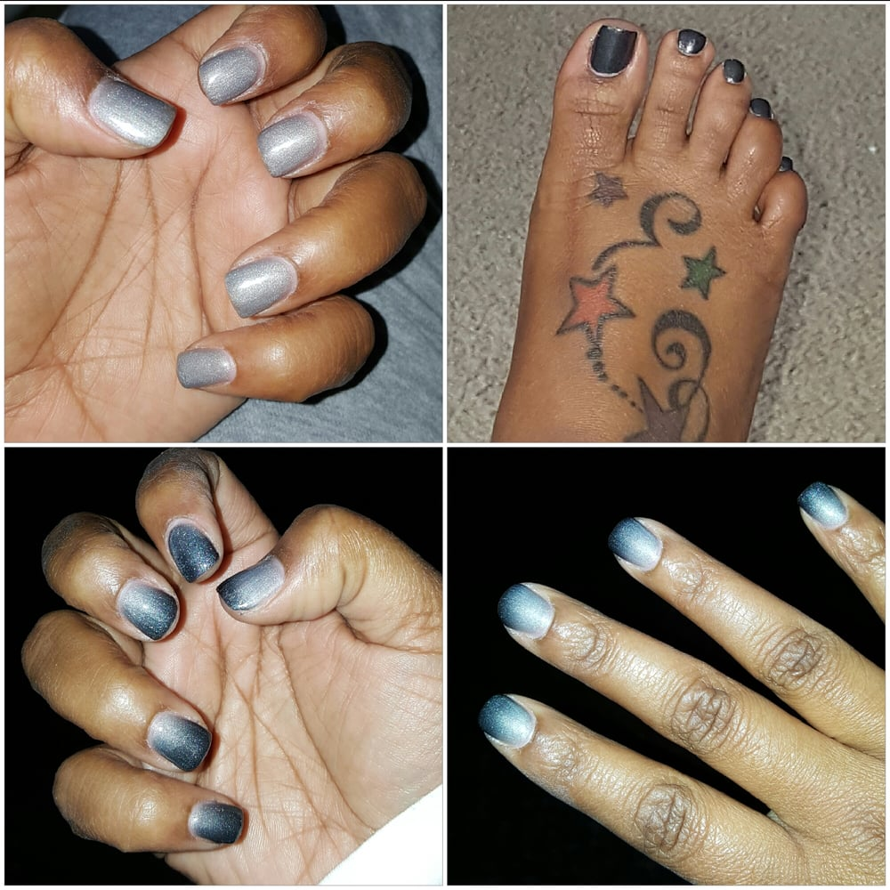 Koco Nail Salon and Wax Studio - 56 Photos & 82 Reviews - Nail ...