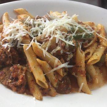 Amada s american italian cuisine closed 12 photos for American italian cuisine