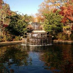 glencairn garden 22 photos botanical gardens 725 crest st