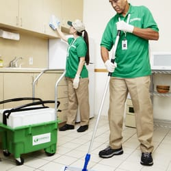 coverall milwaukee office cleaning 3315 north 124th street