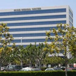 West Coast Radiology Center Irvine 62 Reviews Diagnostic