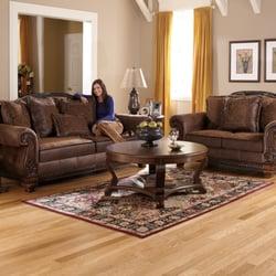 Photo Of Signature Home Furniture   Sherman, TX, United States ...