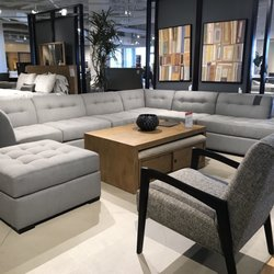Macy S Furniture Gallery 13 Reviews Furniture Stores 260 Del