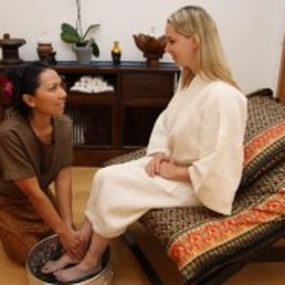 sabay thai massage asian massage