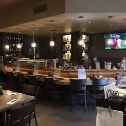 Photo Of Sushi Sen Scottsdale Az United States