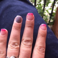 Inails and spa 98 photos 67 reviews nail salons for 5th ave nail salon