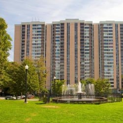 Photo Of Park Victoria Apartments   Halifax, NS, Canada Photo