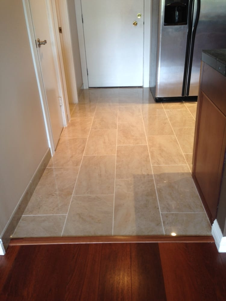 Photos For Ogden Flooring Center Yelp