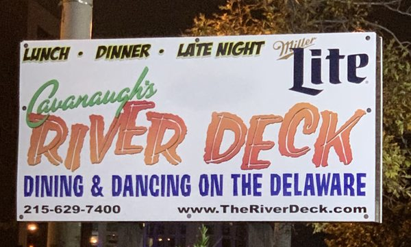 Cavanaugh's Riverdeck - 2019 All You Need to Know BEFORE You