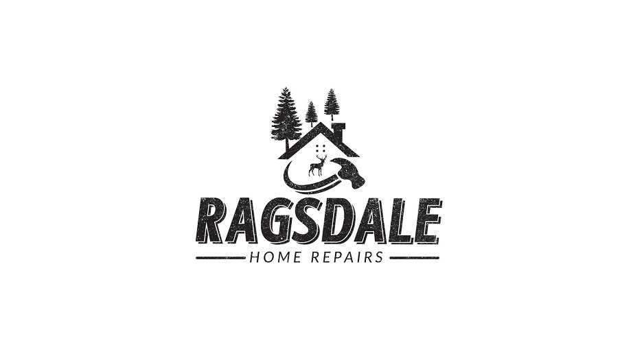 Ragsdale Home Repairs: 37830 Ave 12 1/4, Madera, CA