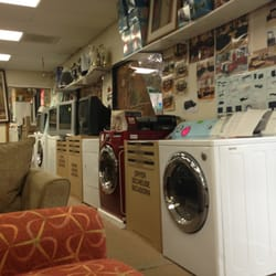 Discount furniture furniture stores 1001 e williams st for Affordable furniture number