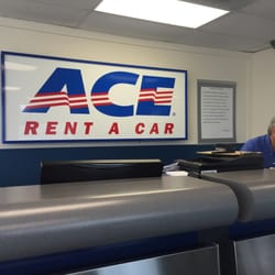 ace rent a car 80 reviews car rental 1759 airport rd rh yelp com