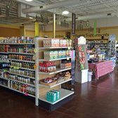 Apple Valley Natural Foods Grand Rapids Mi