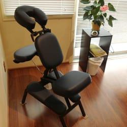 massage chair hawaii. photo of hawaii massage clinic - honolulu, hi, united states chair r