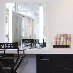 Photo of SENNA Cosmetics - Thousand Oaks, CA, United States ...