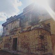 mexico kan tours 34 photos excursion col centro cancún