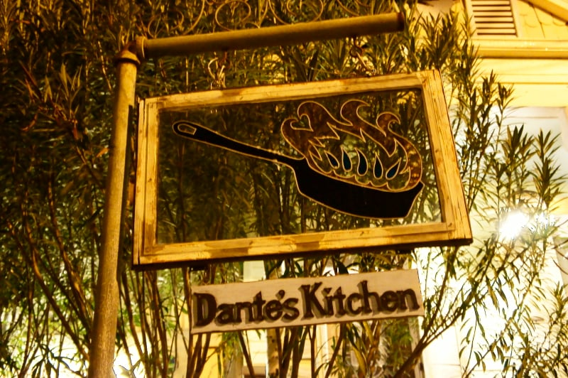 photo of dante 39 s kitchen new orleans la united states
