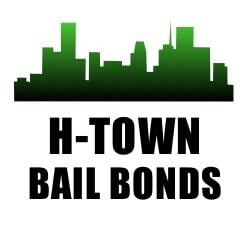 H-Town Bail Bonds: 131 E Cedar St, Angleton, TX
