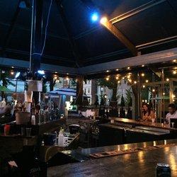 Photo Of Treehouse Patio Bar   Cincinnati, OH, United States. Cool Idea