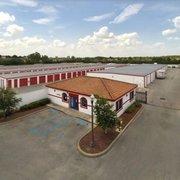 Photo Of Storage Als America Lehigh Acres Fl United States