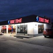 Tire Time 20 Photos 37 Reviews Tires 2739 Story Rd Alum