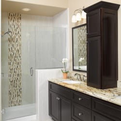 Beau Photo Of California Bathroom U0026 Kitchen Remodelers   San Jose, CA, United  States