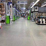 The Home Depot - 11 Photos - Hardware Stores - 3849 S Delsea