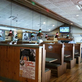Photo Of Broadway Bar Pizza Rochester Mn United States They Have