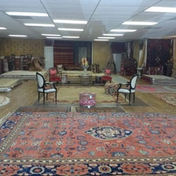 Photo Of Golden Rugs Gallery San Go Ca United States