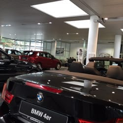 bmw autohaus karl co auto repair carl bosch str 6. Black Bedroom Furniture Sets. Home Design Ideas