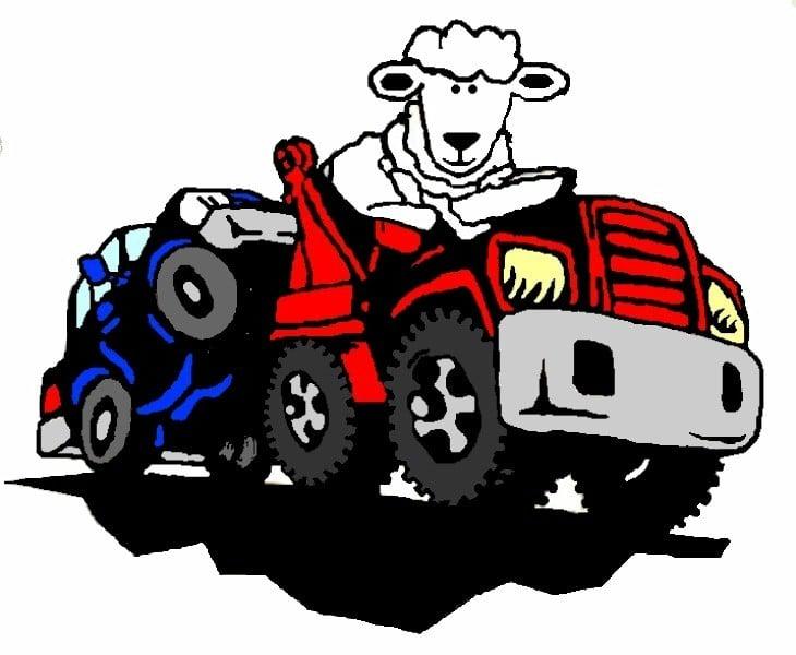 Lamb Towing & Recovery: 35618 Ew 1261, Seminole, OK