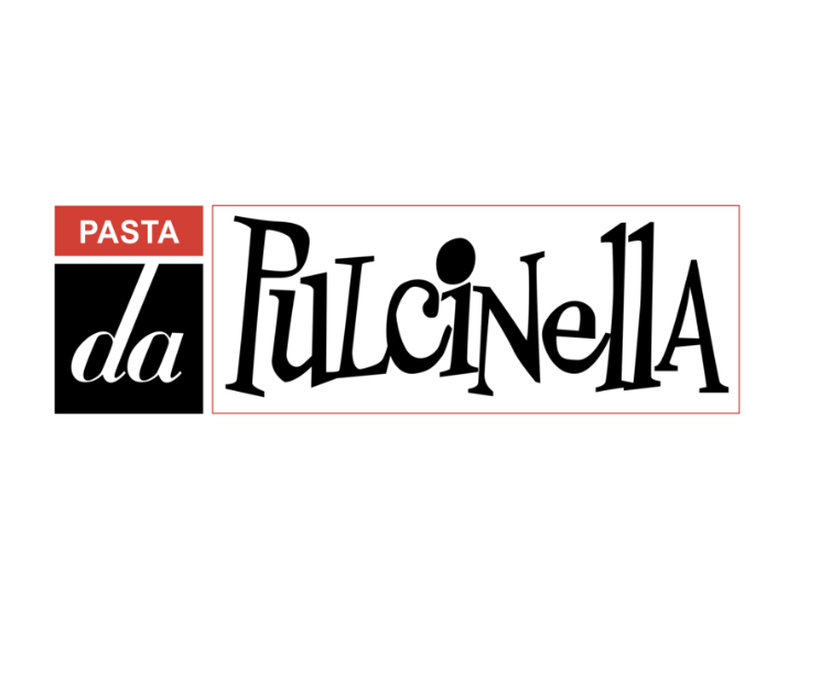 Social Spots from Pasta Da Pulcinella
