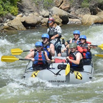 River Runners at Brown Canyon - 26 Photos & 51 Reviews - Boating