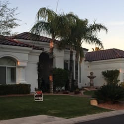 Singh Roofing Roofing 3100 W Ray Rd Chandler Az
