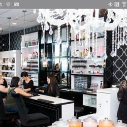 Photo Of GLO Nail Bar